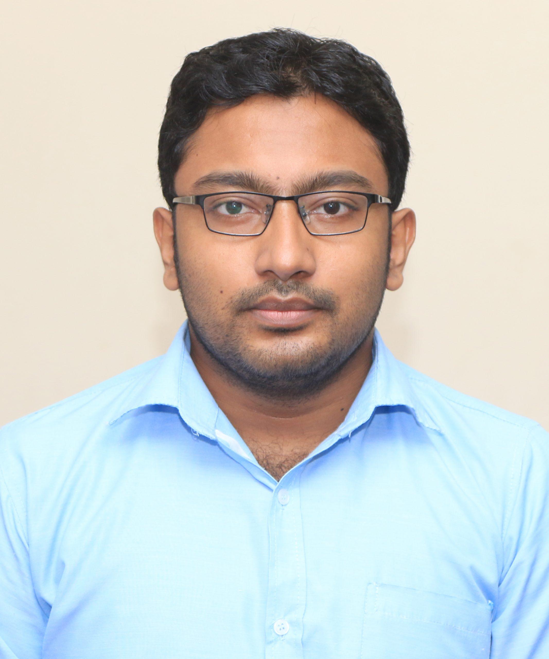 Mr.MLM Ashmal
